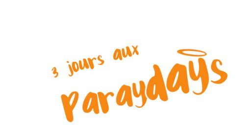 3 jours aux paraydays ann e saint claude sanctuaires de paray le monial - Date du careme 2017 ...
